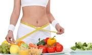 Các chỉ số cơ thể giúp bạn tự kiểm tra chuẩn đẹp thân hình