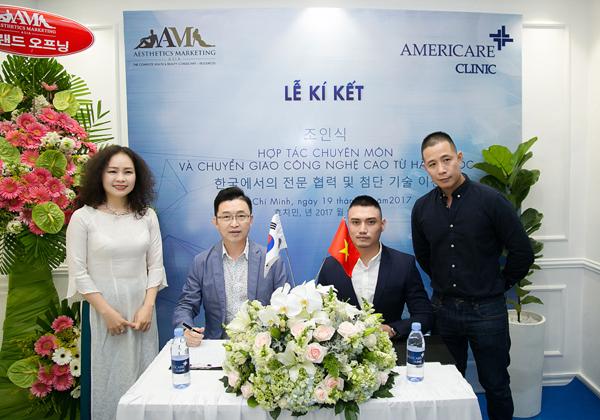americare-clinic-ra-mat-co-so-lam-dep-cho-phai-manh-3