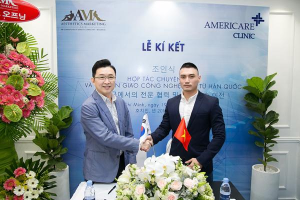 americare-clinic-ra-mat-co-so-lam-dep-cho-phai-manh-1