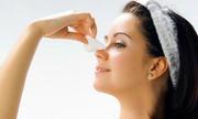 Chuyên gia chia sẻ cách chăm sóc sau phẫu thuật mũi S line