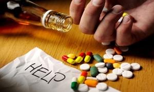 11 dấu hiệu bạn bị rối loạn sử dụng chất kích thích