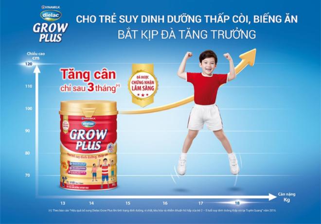 suy-dinh-duong-thap-coi-can-tro-da-tang-truong-cua-tre-1