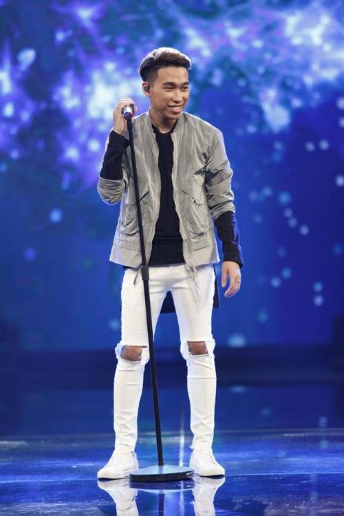 top-3-vietnam-idol-2016-lot-xac-sau-thm-my