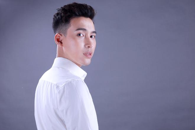 top-3-vietnam-idol-2016-lot-xac-sau-thm-my-2
