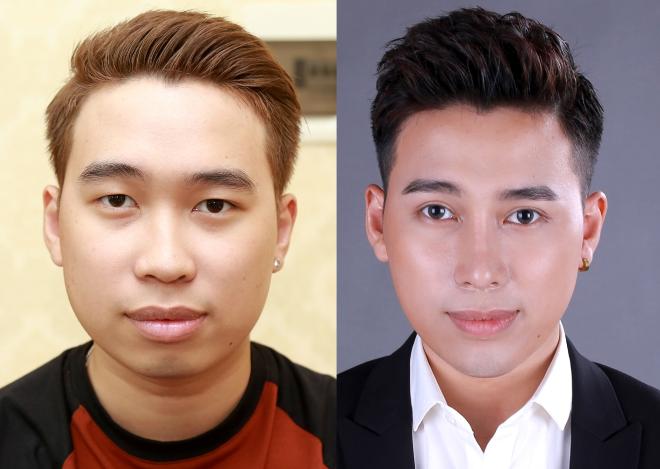 top-3-vietnam-idol-2016-lot-xac-sau-thm-my-3