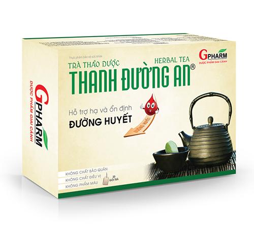 5-sai-lam-thuong-gap-khi-dung-thuoc-dieu-tri-tieu-duong-3