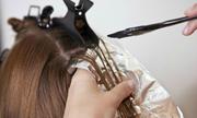 Thuốc nhuộm tóc bị nghi gây ung thư vú