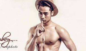 Chàng trai Hà Nội gầy gò lột xác thành người mẫu chuyên nghiệp