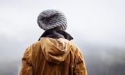 Nhận biết dấu hiệu trầm cảm ở người bệnh ung thư