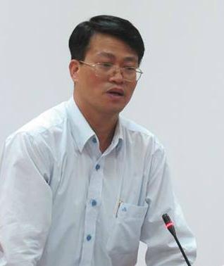 bo-y-te-thu-truong-cuong-khong-ne-tranh-vu-vn-pharma