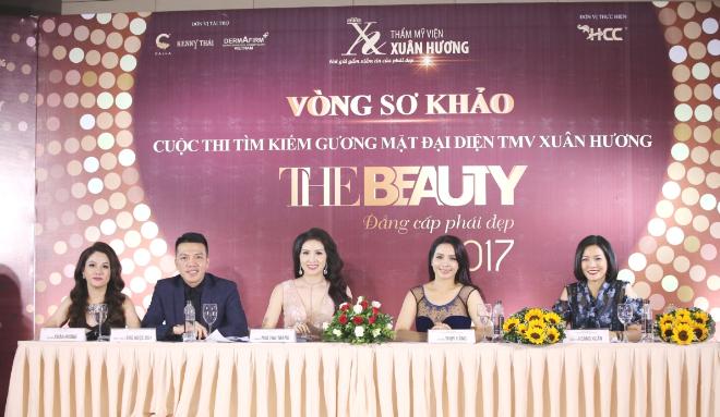 bac-si-thm-my-do-nhan-trac-hoc-cho-thi-sinh-the-beauty-2017-2
