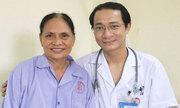 Vết trợt da ở nhũ hoa cảnh báo thể ung thư vú hiếm gặp