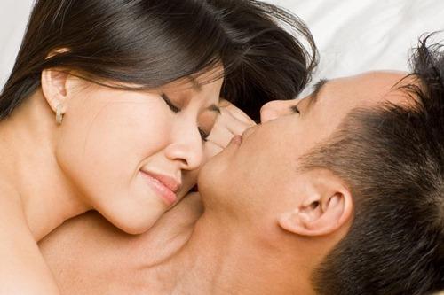 Image result for quan hệ tình dục