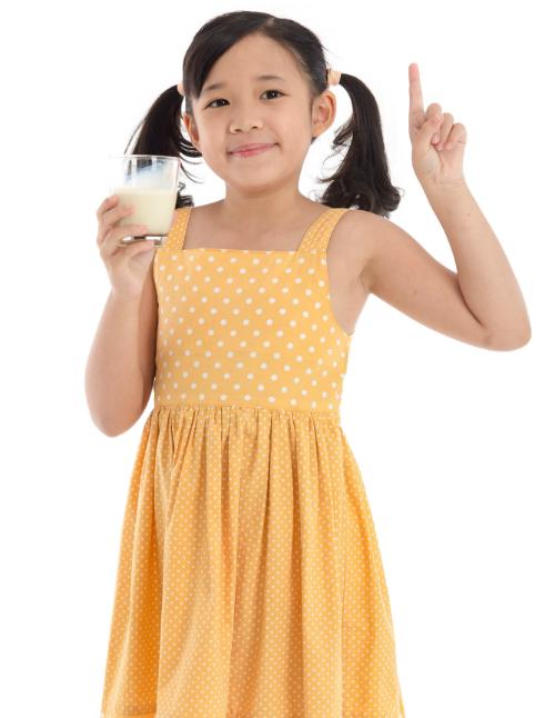 loi-ich-khi-uong-sua-bo-sung-vitamin-k2