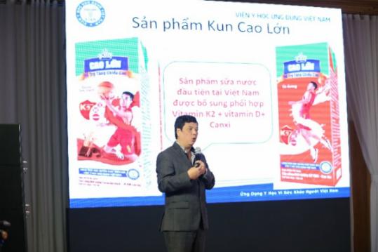 co-che-cai-thien-chieu-cao-cua-vitamin-k2-1