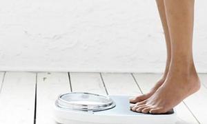 12 tuổi nặng 44 kg có thừa cân?