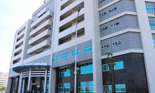 4 bé sơ sinh tử vong trong một buổi sáng tại Bệnh viện Sản Nhi Bắc Ninh