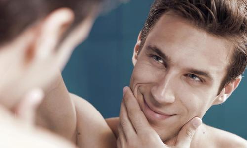 Thói quen giúp nam giới trở nên hấp dẫn phái đẹp
