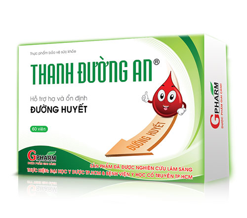 tai-sao-duong-huyet-on-dinh-van-chong-mat