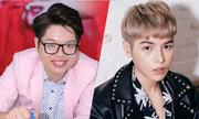 Những giải pháp thẩm mỹ được yêu thích tại Kangnam năm 2017