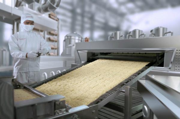 Người tiêu dùng nên chọn các sản phẩm mì gói được cơ quan chức năng chứng nhận an toàn thực phẩm.