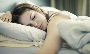 Lý do phái đẹp cần ngủ nhiều hơn nam giới 20 phút