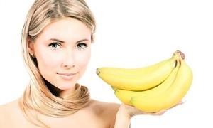 Cơ thể ra sao khi bạn ăn 2 quả chuối mỗi ngày trong một tháng?