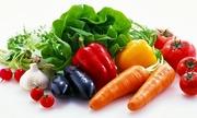 6 thực phẩm có khả năng chống ung thư
