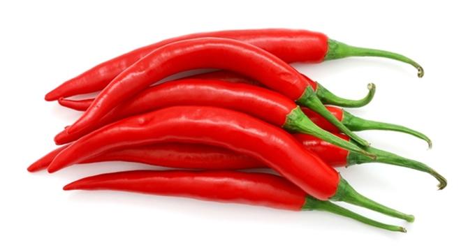 5 loại rau không nên nấu chín