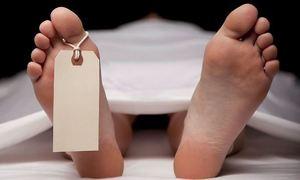 Điều gì xảy ra với cơ thể người sau khi chết?