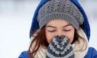 Cách xử trí khi bị nhiễm lạnh bạn cần phải biết