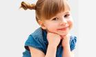 Ba điều mẹ có thể chưa biết về dinh dưỡng phát triển não bộ của trẻ
