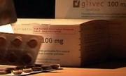 Hết thuốc ung thư viện trợ, bệnh nhân phải giảm liều điều trị