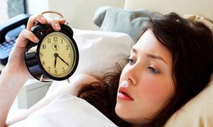 Thói quen buổi sáng gây hại sức khỏe hầu như ai cũng mắc phải