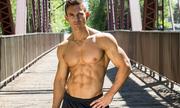 Hướng dẫn phái mạnh tập cho cơ bụng 6 múi