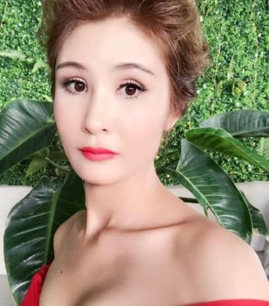 Cô gái Hà Nội gọt gò má để hết mang tiếng 'tướng sát phu'