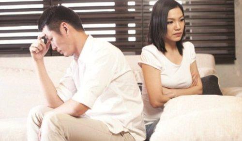 5 căn bệnh gây rối loạn cương