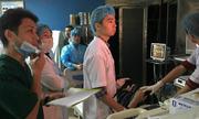 Phát hiện sớm ung thư dạ dày theo cách của người Nhật