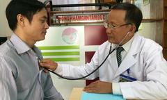 Lưu ý khi dùng dược liệu hỗ trợ điều trị viêm, xơ gan