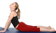 Bài yoga cải thiện chức năng tiêu hóa