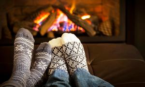 6 cách bảo vệ sức khỏe khi trời lạnh dưới 10 độ