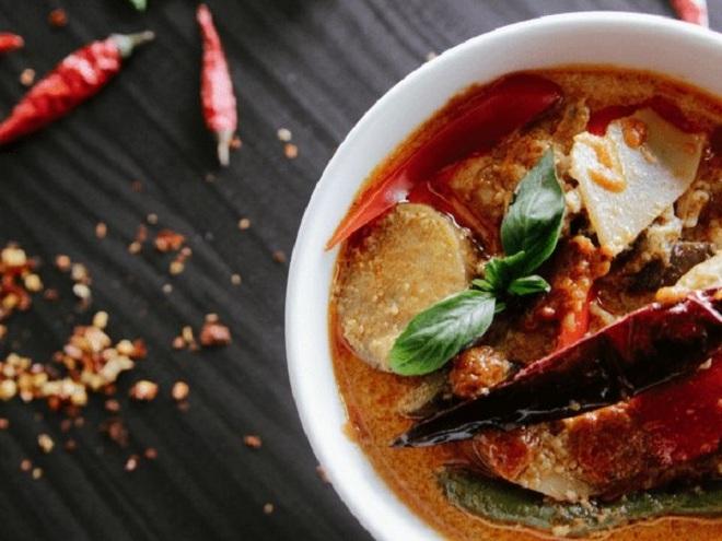 9 thực phẩm phái đẹp tuyệt đối không ăn khi 'đèn đỏ'