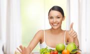 8 bí mật giảm cân từ khắp thế giới bạn nên thử trước Tết
