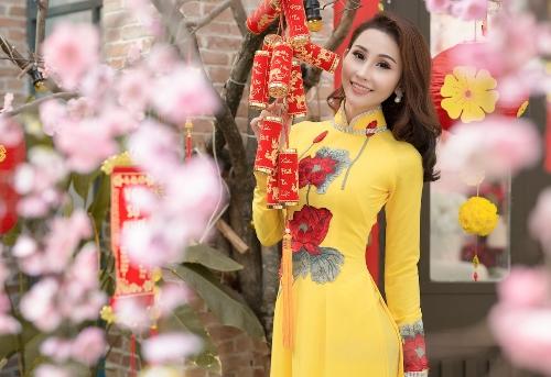 Cô gái Sài Gòn vòng eo 58 nhờ tập luyện cường độ cao mỗi ngày