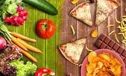 Các thực phẩm nên tránh nếu không muốn bị ung thư