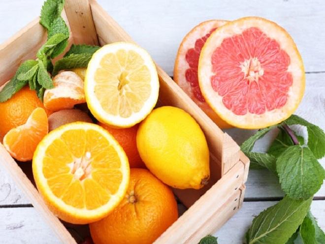 Những thực phẩm không nên ăn cùng nhau để tránh ngộ độc