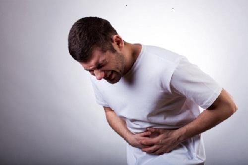 Bạn bị đau dạ dày nên ăn uống như thế nào ngày Tết
