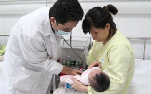Bộ Y tế khẩn cấp phòng chống dịch cúm bùng phát dịp Tết