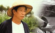 Ung thư gan - căn bệnh đứng đầu nhóm ung thư gây tử vong tại Việt Nam