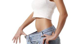 10 phút tập cardio tại nhà chống tích mỡ